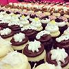 Smallcakes: A Cupcakery of Naperville