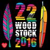 Przystanek Woodstock - Woodstock Festival