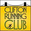 Clifton Running Club