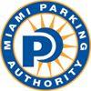 Miami Parking Authority DOSP