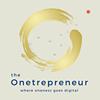 Onetrepreneur - Awakened Digital Strategy