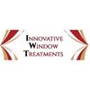 Innovative Window Treatments
