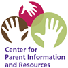 Center for Parent Information and Resources