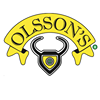 Olsson's Sea Salt