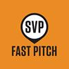 SVP Fast Pitch Seattle
