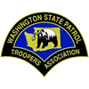 Washington State Patrol Troopers Association - WSPTA