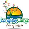 Long Bay Camp