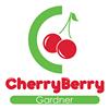 CherryBerry Gardner, KS.