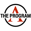 The Program LLC