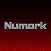 Numark thumb
