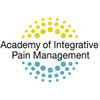 Academy of Integrative Pain Management