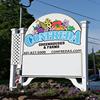 Confreda Greenhouses & Farms