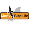 Manx BirdLife
