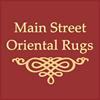 Main Street Rugs