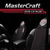 Mastercraft Safety