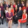 Virginia Tech Undergraduate Admissions