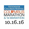The Columbus Marathon