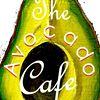 The Avocado Cafe