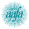 Asthma and Allergy Foundation of America (AAFA)