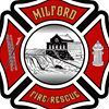 Milford Fire/Rescue