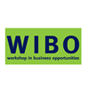 Workshop in Business Opportunities (WIBO)