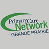 Grande Prairie Primary Care Network