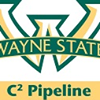 Wayne State University C2 Pipeline Program