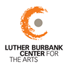Luther Burbank Center for the Arts
