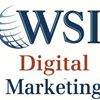 WSI Onlinebiz - Digital Marketing Consulting and Coaching