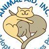 Animal Aid Inc.