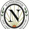 Nansemond Pet Cremations Services