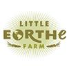 Little Eorthe Farm