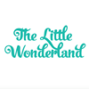 The Little Wonderland thumb