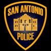 San Antonio Police Department