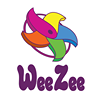 "WeeZee - The World of ""Yes, I Can!"""