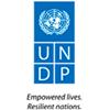 UNDP in Bhutan