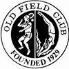 The Old Field Club