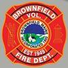 Brownfield Volunteer Fire Dept