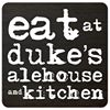 Duke's Alehouse and Kitchen thumb