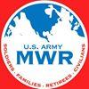 Fort Benning MWR
