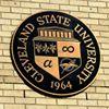Professional Development Center at Cleveland State University