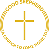 Good Shepherd Barrhaven