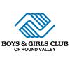 Boys & Girls Club of Round Valley