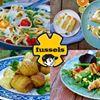 Fussels Fine Foods