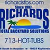 Richard's Total Backyard Solutions