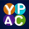 YPAC Yorkville