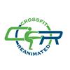 CrossFit Reanimated