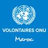UN Volunteers - Morocco