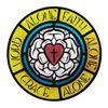 Saskatchewan Synod ELCIC