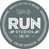 RUN Studios